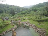 陽明山、竹子湖、碧潭一日遊…:DSC01367.JPG