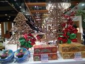 聖誕節…充滿耶誕氣氛的聖誕紅、聖誕樹 …:IMG_20151219_220007.jpg