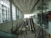 2017年桃園機場捷運周邊玩透透(1):DSC07683.JPG