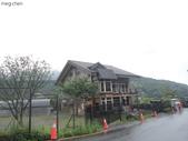 陽明山、竹子湖、碧潭一日遊…:DSC01387.JPG
