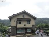 陽明山、竹子湖、碧潭一日遊…:DSC01393.JPG