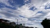 河岸晚霞滿天~:DSC_0250.JPG