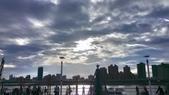 河岸晚霞滿天~:DSC_0251.JPG