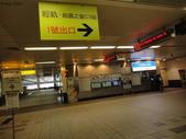 高雄之旅:DSC04404.JPG