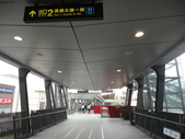 2017年桃園機場捷運周邊玩透透(1):DSC07699.JPG
