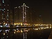 DAY 1~府城懷古:台南運河