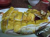 DAY 1~府城懷古:也是招牌的蛋烤花枝