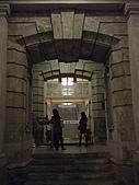 DAY 1~府城懷古:這個門比總統府的還讚