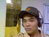 我的VS7:200609222149