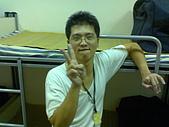 我的VS7:200608312159