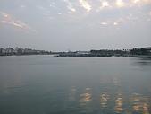 DAY 1~府城懷古:路過安平港