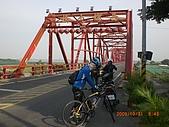 田尾公路花園單車行:CIMG3100.JPG