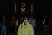 法瑞義11天之旅:DSC_1178.JPG