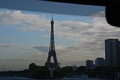 法瑞義11天之旅:97年歐洲之旅-111.JPG