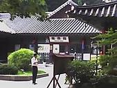 情定大飯店-華克山莊五日遊:03-08-06_1355.jpg