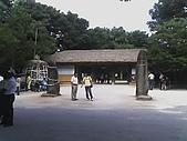 情定大飯店-華克山莊五日遊:03-08-06_1356.jpg