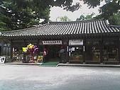 情定大飯店-華克山莊五日遊:03-08-06_1357.jpg