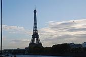 法瑞義11天之旅:97年歐洲之旅-112.JPG