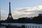 法瑞義11天之旅:西歐0076.JPG