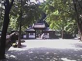 情定大飯店-華克山莊五日遊:03-08-06_1415.jpg