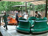 情定大飯店-華克山莊五日遊:DSCF0048.JPG