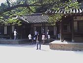 情定大飯店-華克山莊五日遊:03-08-06_1417.jpg