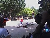 情定大飯店-華克山莊五日遊:03-08-06_1427.jpg