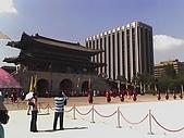 情定大飯店-華克山莊五日遊:04-08-06_0922.jpg