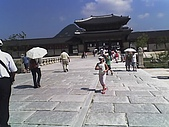 情定大飯店-華克山莊五日遊:04-08-06_0926.jpg