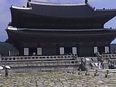 情定大飯店-華克山莊五日遊:04-08-06_0929.jpg