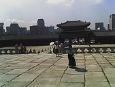 情定大飯店-華克山莊五日遊:04-08-06_0941.jpg
