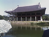 情定大飯店-華克山莊五日遊:04-08-06_0953.jpg