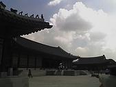 情定大飯店-華克山莊五日遊:04-08-06_1018.jpg