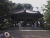 情定大飯店-華克山莊五日遊:04-08-06_1350.jpg