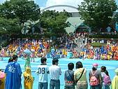 情定大飯店-華克山莊五日遊:DSCF0054.JPG