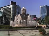 情定大飯店-華克山莊五日遊:04-08-06_1555.jpg