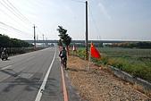 田尾公路花園單車行:DSC_2641.JPG