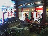 情定大飯店-華克山莊五日遊:05-08-06_0800.jpg