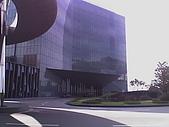 情定大飯店-華克山莊五日遊:05-08-06_0832.jpg