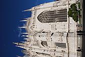 法瑞義11天之旅:西歐0456.JPG