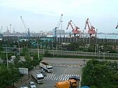 情定大飯店-華克山莊五日遊:DSCF0025.JPG