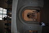 法瑞義11天之旅:DSC_0816.JPG