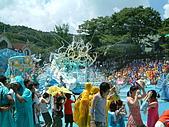 情定大飯店-華克山莊五日遊:DSCF0060.JPG
