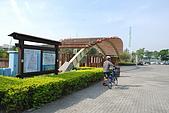田尾公路花園單車行:DSC_2643.JPG