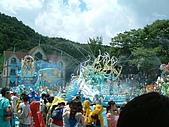 情定大飯店-華克山莊五日遊:DSCF0062.JPG