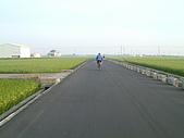 田尾公路花園單車行:DSCF0004.JPG