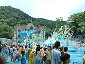 情定大飯店-華克山莊五日遊:DSCF0065.JPG