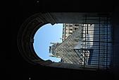 法瑞義11天之旅:西歐0080.JPG
