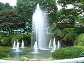 情定大飯店-華克山莊五日遊:DSCF0066.JPG