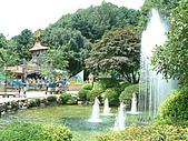 情定大飯店-華克山莊五日遊:DSCF0067.JPG
